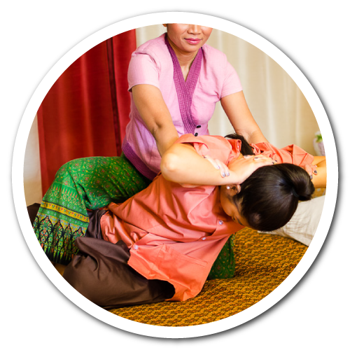 kontaktannonser sex thai massage borås