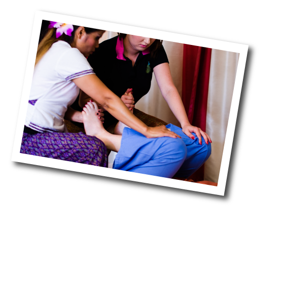 spa linköping thaimassage halland