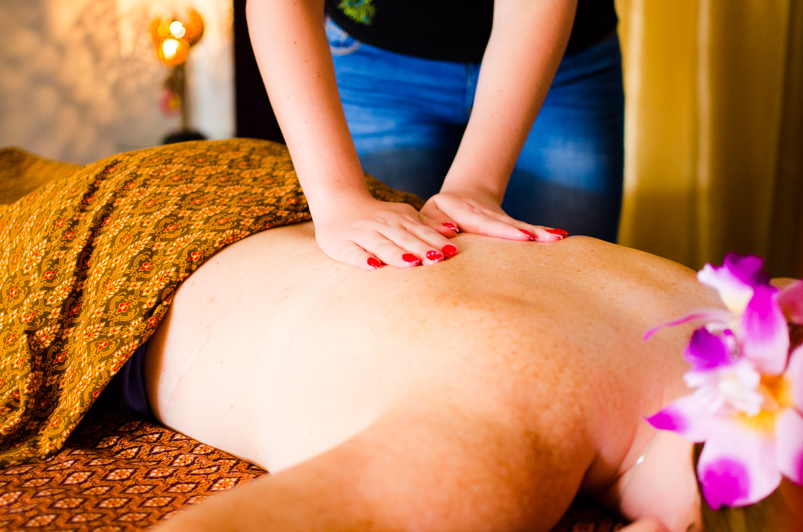 thaimassage linköping thai massage umeå