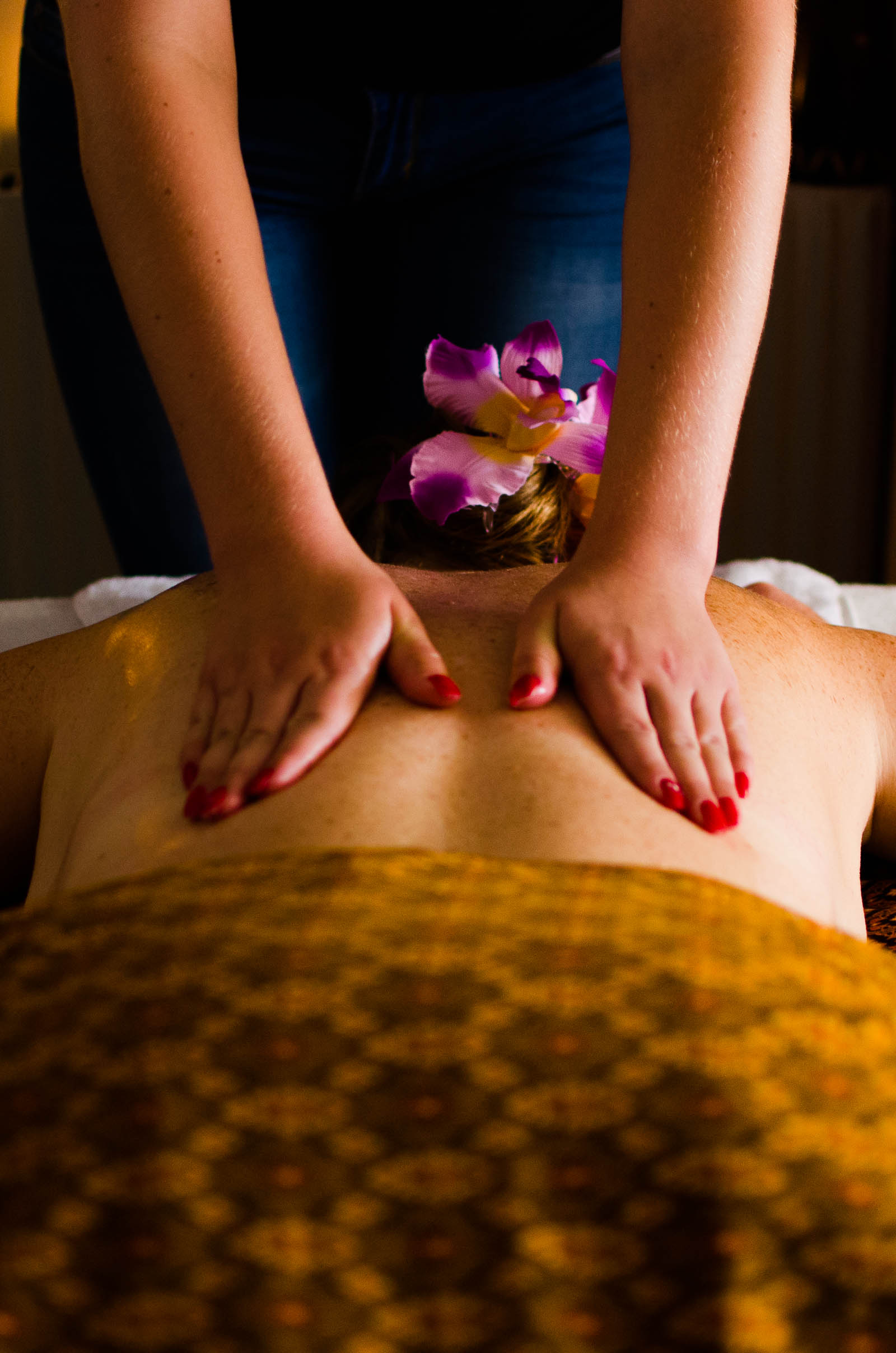 sex i linköping thai massage